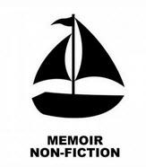 memoirnonfiction