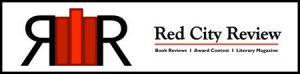 redcityreviewx450